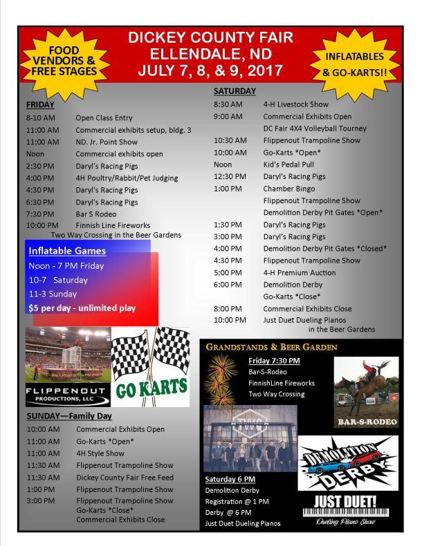 2017 schedule (1)